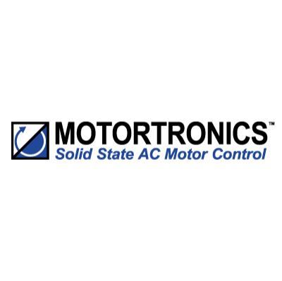 Fairford Electronics  Google+ hayran sayfası Profil Fotoğrafı