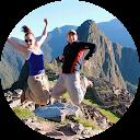 Incas Viajes y Turismo