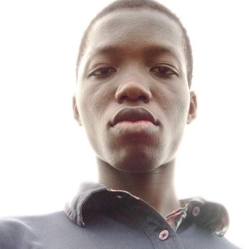 Martins Ayoola