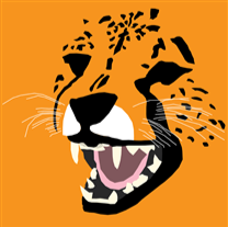 user Eli Emahizer apkdeer profile image
