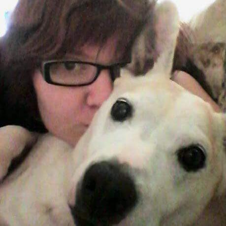 user Cheyenne Storer apkdeer profile image