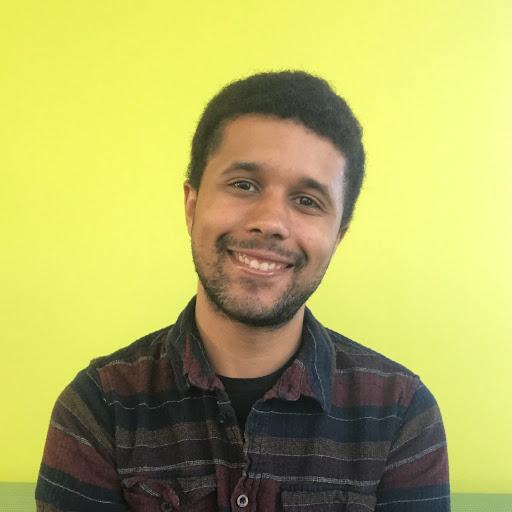 Justin Miller's avatar