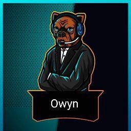 user Owyn McCulloch apkdeer profile image