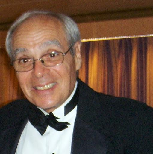 user Leonard Wissner apkdeer profile image