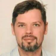 Sergio Rey