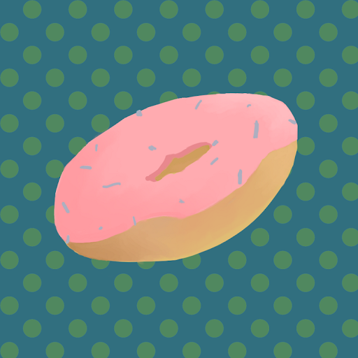 User image: Donut