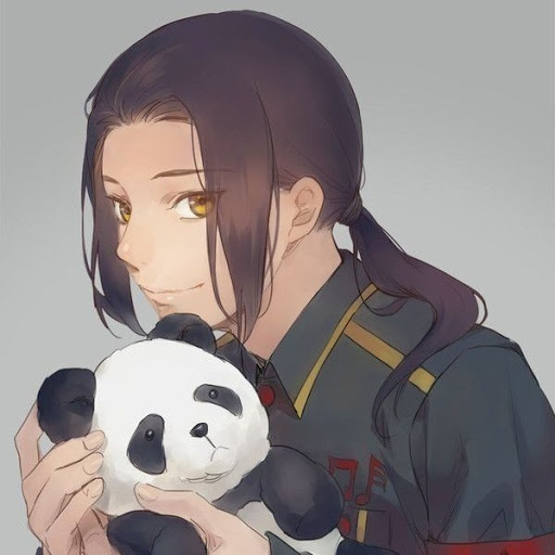 user Wang Yao apkdeer profile image