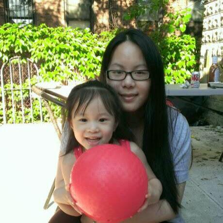 user Kaity Huang apkdeer profile image