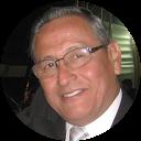 Luis PUENTE DELGADO