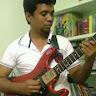 Rai Kamal
