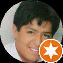 Pedro Arturo Reyes Lozada