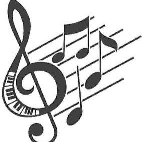 Falcon Music