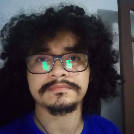 Foto de perfil de Jackson