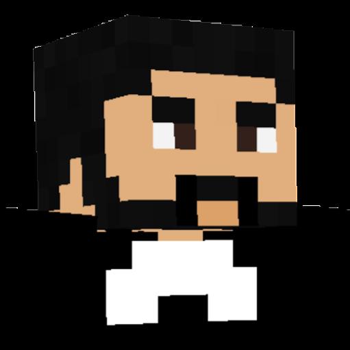 Olivier Keshavjee's avatar