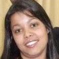 Joyce Gomes Oliveira