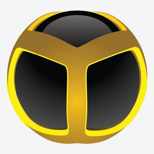 ShiftDelete.Net  Google+ hayran sayfası Profil Fotoğrafı