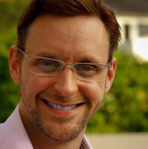 Tony Parmstig's avatar