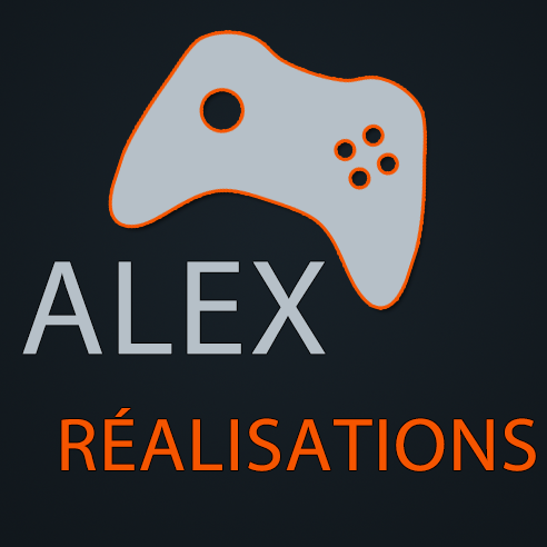 Alex Realisations
