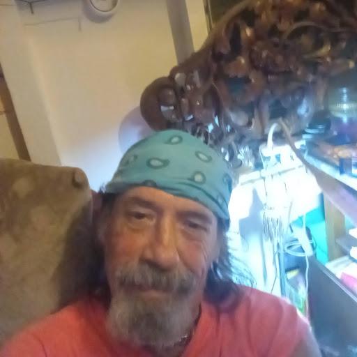 user Michael Morinho apkdeer profile image