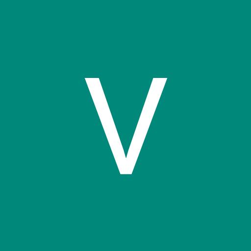 user Viraj Shirwalkar apkdeer profile image