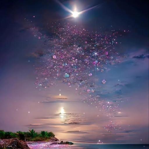 user Florence Tellier apkdeer profile image