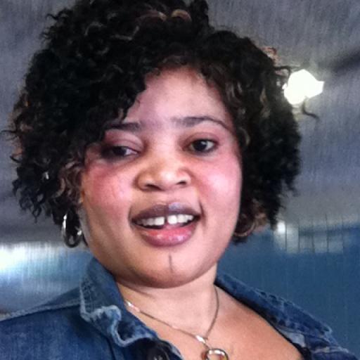 user OGHOSA VICTORY apkdeer profile image