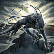 Darkslayer 20015