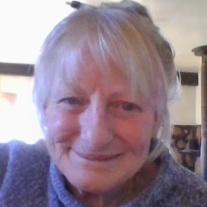 user Debra Elder-Lambeth apkdeer profile image
