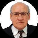 VICTOR R. CAVERO ZEGARRA