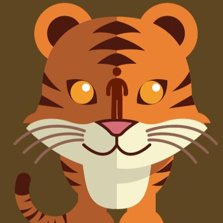 user Siberian Orange apkdeer profile image