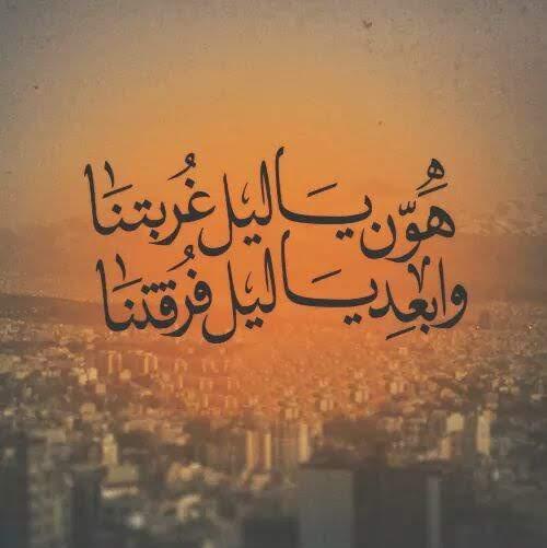 Ammjid Muhamad picture
