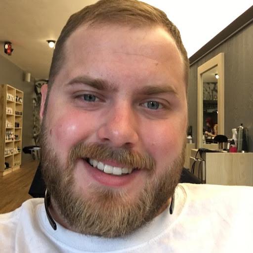 Quaid Anderson's avatar