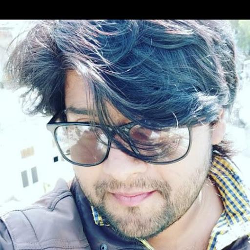 Rahul Thomas