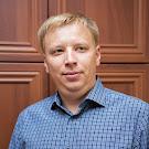Yurii Yuriev