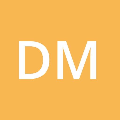 Dmitriy Meleshko picture