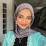 Iffah Alshahab