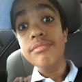 Souhieb Hawamdah's profile image
