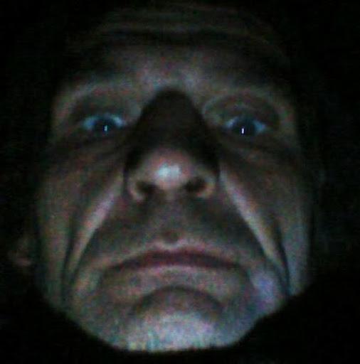 user Erix Morgan Aarsten apkdeer profile image