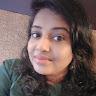 Bhavani Jagadeeshan