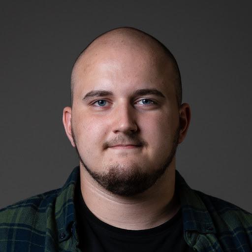 user Milan Jelínek apkdeer profile image