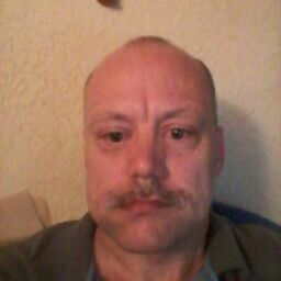 user Ron Headrick apkdeer profile image