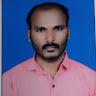 Umesh Madiwal