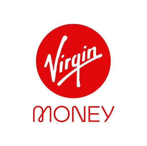Virgin Money  Google+ hayran sayfası Profil Fotoğrafı