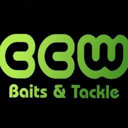 user CCW Baits And Tackle apkdeer profile image
