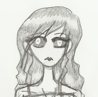 Cathy Craig's avatar