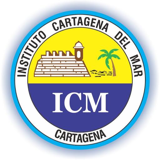 Sistemas ICM picture