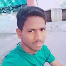 N Saikiran