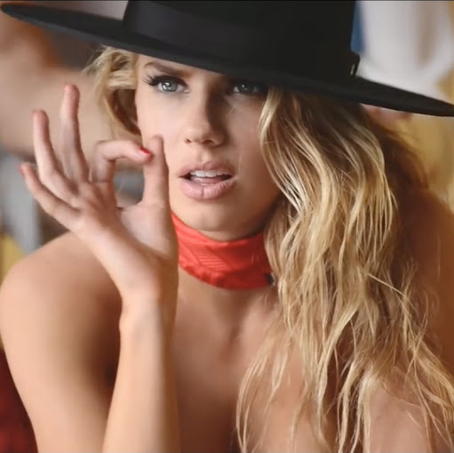 Stella Malininas