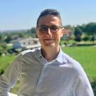 Matteo D'Agostino