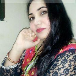 user Anjana Devi apkdeer profile image